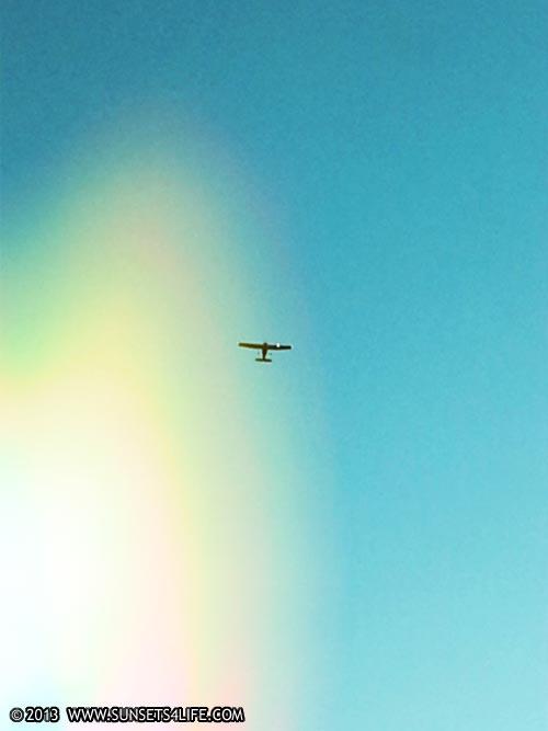 Plane 01-22-13-TUE